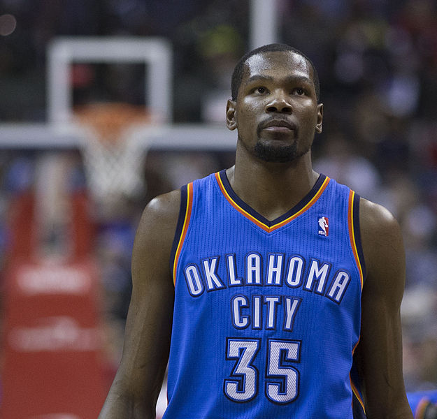 Kevin_Durant_Feb_2014